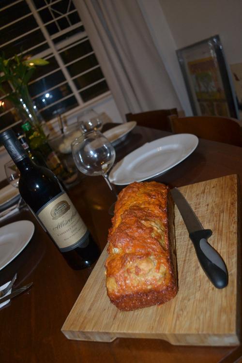 angola-se-bierbrood-1