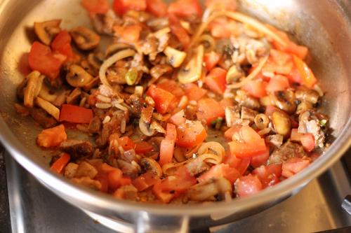 oorskiet omelet 2
