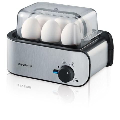 egg cooker egg boiler